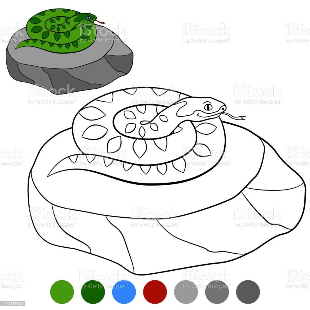 Moderno Linda Fruta Para Colorear Bosquejo - Enmarcado Para Colorear ...