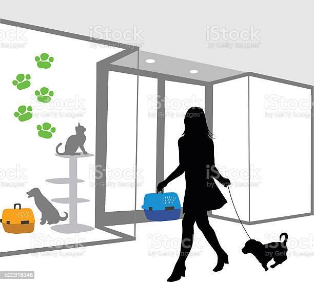Color pet store woman vector id522318346?b=1&k=6&m=522318346&s=612x612&h=fvs7lal6rbqqmwkgep9 unqtrmqqjw4pxrpo 9occ9s=