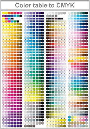 印刷 テスト pdf カラー