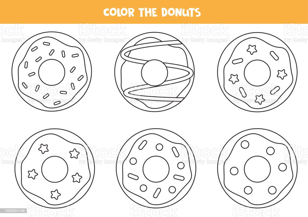 Coloring Pages for Kids Pdf @preschool@ Free Printable if Clauses ... | 724x1024