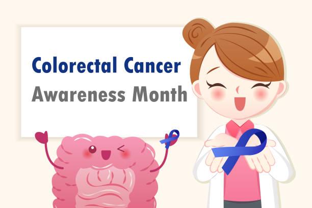 darmkrebsproblem - keks grafiken stock-grafiken, -clipart, -cartoons und -symbole