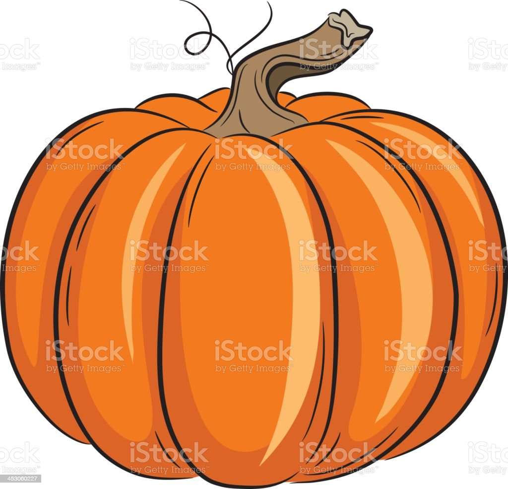 Colored cartoon pumpkin stock vector art more images of autumn colored cartoon pumpkin royalty free colored cartoon pumpkin stock vector art amp more images thecheapjerseys Choice Image