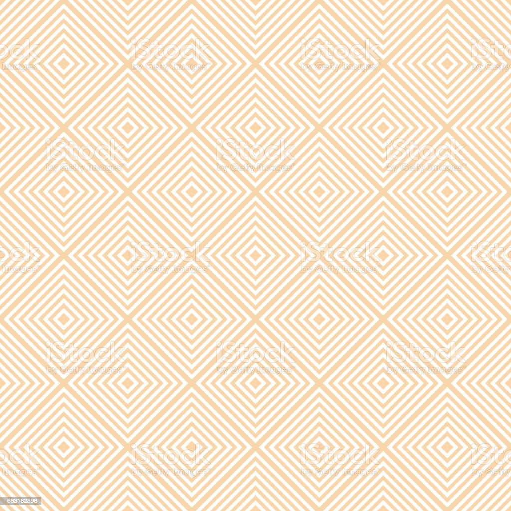 Colored geometric background. Seamless pattern royalty-free colored geometric background seamless pattern 0명에 대한 스톡 벡터 아트 및 기타 이미지