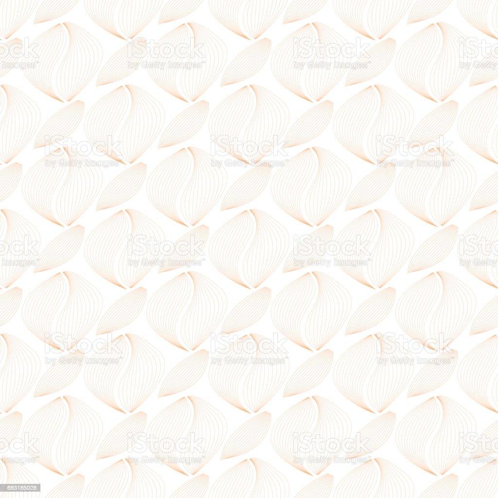 Colored geometric background. Seamless pattern royalty-free colored geometric background seamless pattern 0명에 대한 스톡 벡터 아트 및 기타 이미지