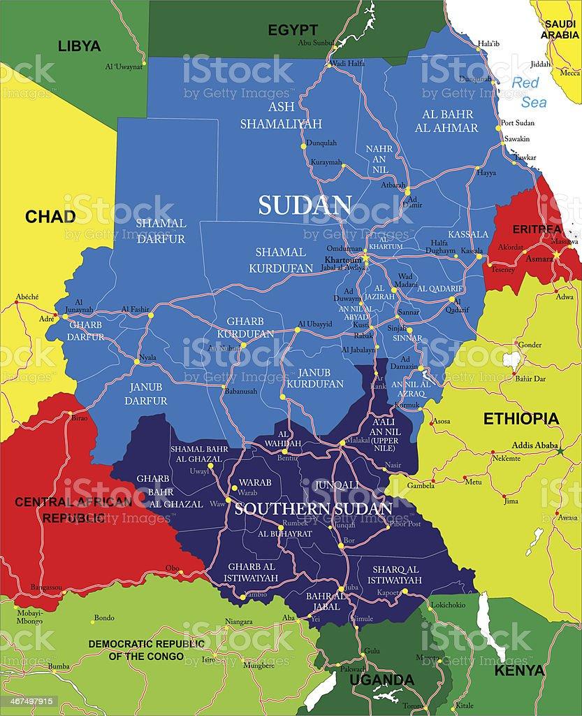 Kusti Sudan Map on kassala sudan, nyala sudan, omdurman sudan, el obeid sudan, khartoum sudan, juba sudan, wad madani sudan,