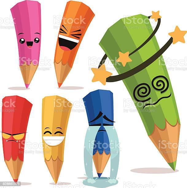 Colored pencils cartoon set b vector id528885975?b=1&k=6&m=528885975&s=612x612&h=y31knopkpfzpfx8hzof17y13gr j9zgunusktbzttwo=