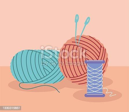 istock colored yarn balls 1330315851