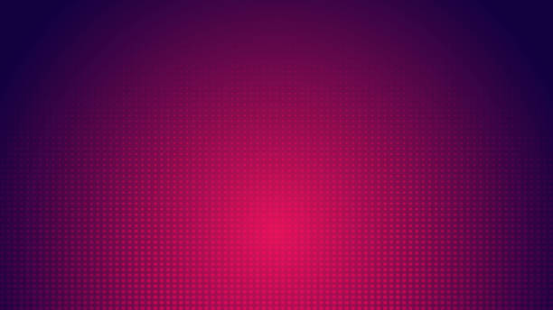 Colorful Abstract Background Colorful Abstract Background hyphen stock illustrations
