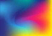 istock Colorful Abstract Background 1145611414