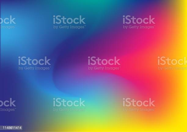 Colorful abstract background vector id1145611414?b=1&k=6&m=1145611414&s=612x612&h=q2qhntyb6uer hrzdpq9ecpwttimwnr0mbiz89zxzx8=
