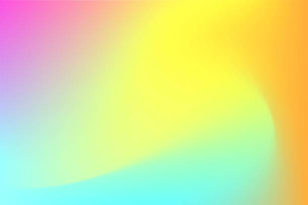 ilustraciones, imágenes clip art, dibujos animados e iconos de stock de acoplamiento abstracto colorido fondo - fondos coloridos