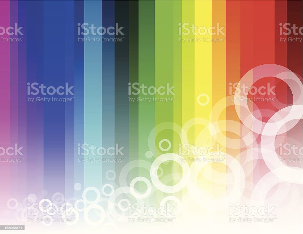 Colorful abstract royalty-free colorful abstract stock vector art & more images of abstract