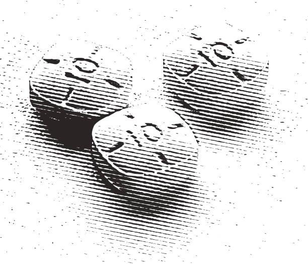 bunte adderall pillen - methamphetamin stock-grafiken, -clipart, -cartoons und -symbole