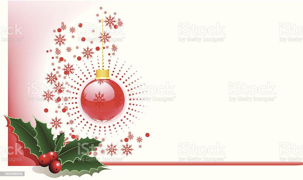 Colorido y decoración festiva de Navidad ilustración de colorido y decoración festiva de navidad y más banco de imágenes de abstracto libre de derechos
