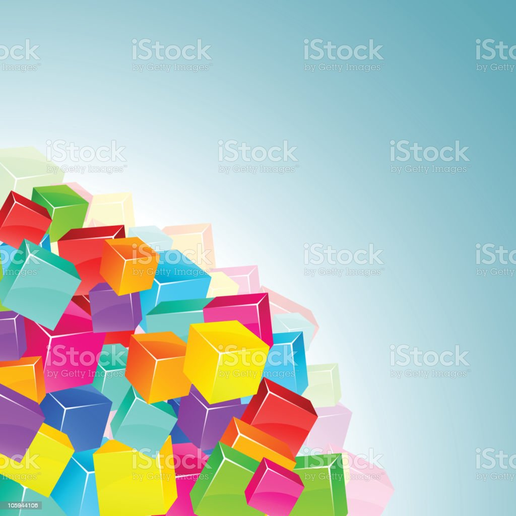 Colorful background. royalty-free colorful background stock vector art & more images of abstract