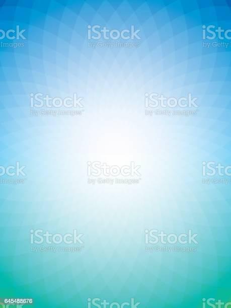 Colorful background vector id645488676?b=1&k=6&m=645488676&s=612x612&h=wggsimygx8ommskbkkf9q7uyhug8v91fvv8uy86oucm=