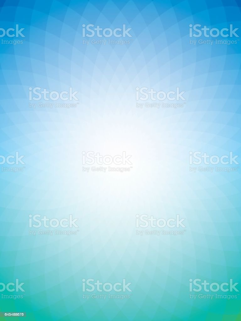 Colorful Background vector art illustration