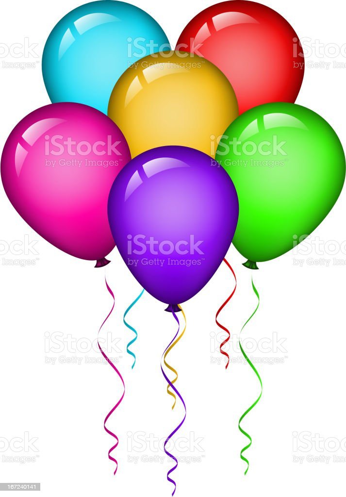 royalty free retirement party clip art vector images rh istockphoto com retirement party clip art free Happy Retirement Clip Art