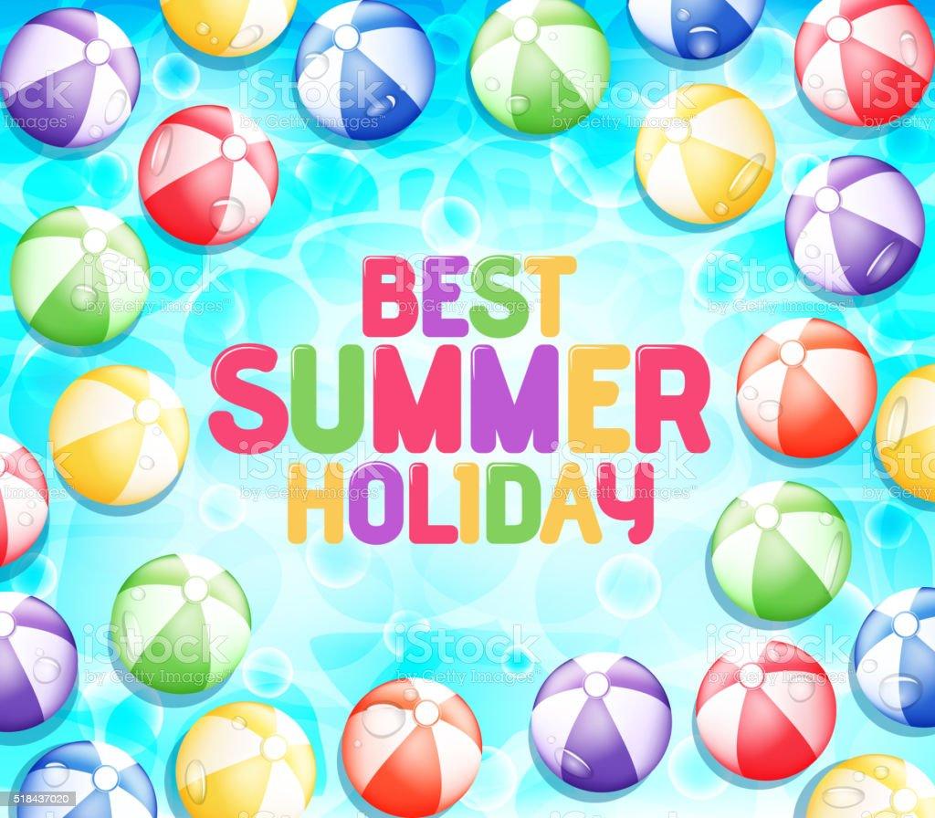 Solid Color Yellow Beachballs - Dozen | Beach ball, Color ... |Many Beach Balls