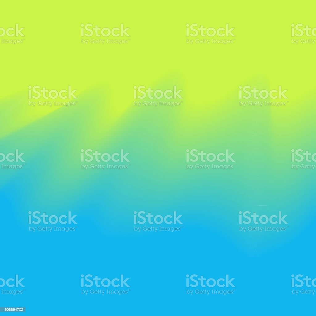 colorful blend line background vector art illustration