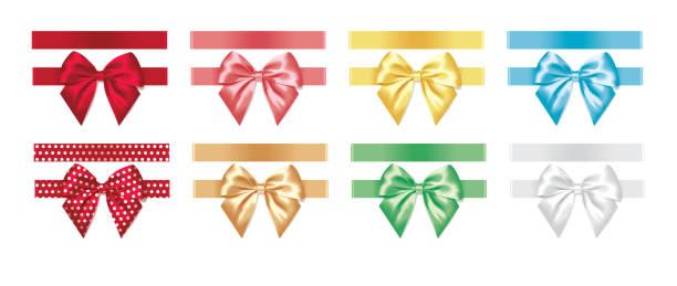 illustrations, cliparts, dessins animés et icônes de arcs colorés pour décoration vecteur - ellen page