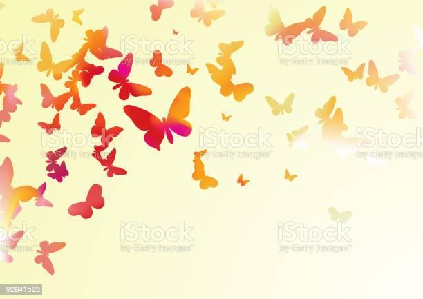 Colorful butterflies vector id92641523?b=1&k=6&m=92641523&s=612x612&h=jd 9wxuchbpeebiuz1aqxdfprngayr1hyofi59dfani=