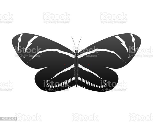 Colorful butterfly with abstract decorative pattern summer free fly vector id655122926?b=1&k=6&m=655122926&s=612x612&h=mrx0uqj5mv40bwm0gwxpghypjzpbu0mpfjw29nyeboe=