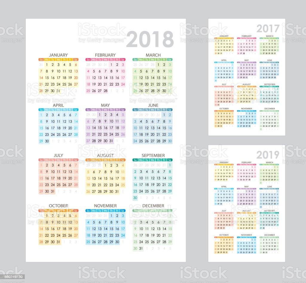 Tolle Büro Kalendervorlage Bilder - Beispielzusammenfassung Ideen ...