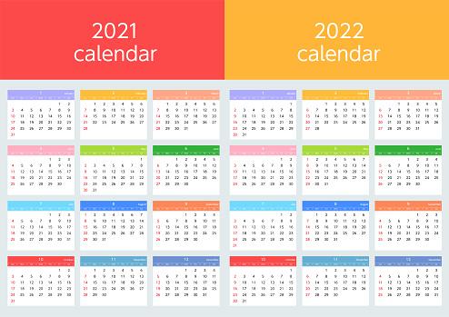 Psd Calendar 2022.Sundays Clipart Vector In Ai Svg Eps Or Psd