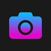 Instagram icons - 1,379 free & premium icons on Iconfinder