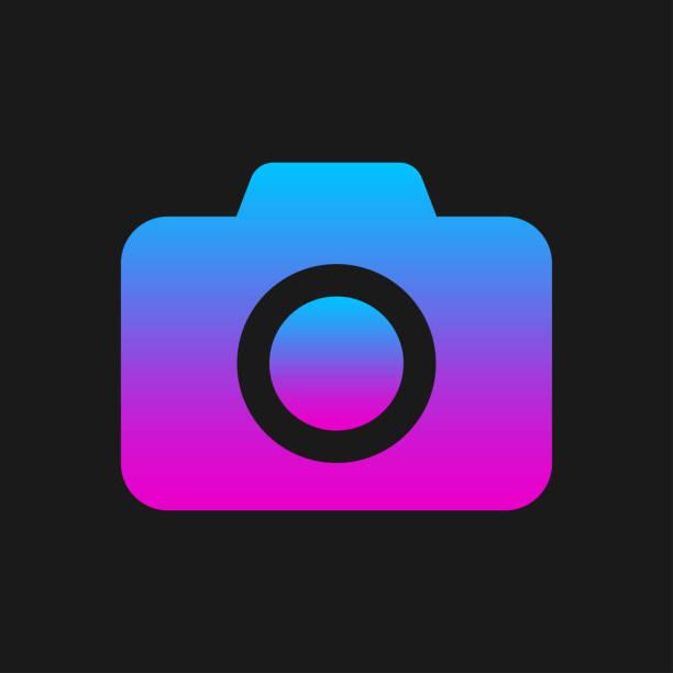 Vector Illustration Instagram: Top 60 Instagram Icon Clip Art, Vector Graphics And