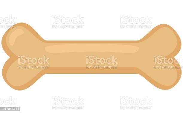 Colorful cartoon dog bone icon poster vector id917346744?b=1&k=6&m=917346744&s=612x612&h=qlbm3aant3gjc4mjd0flutxctswizfyv9ocuytpyhxi=