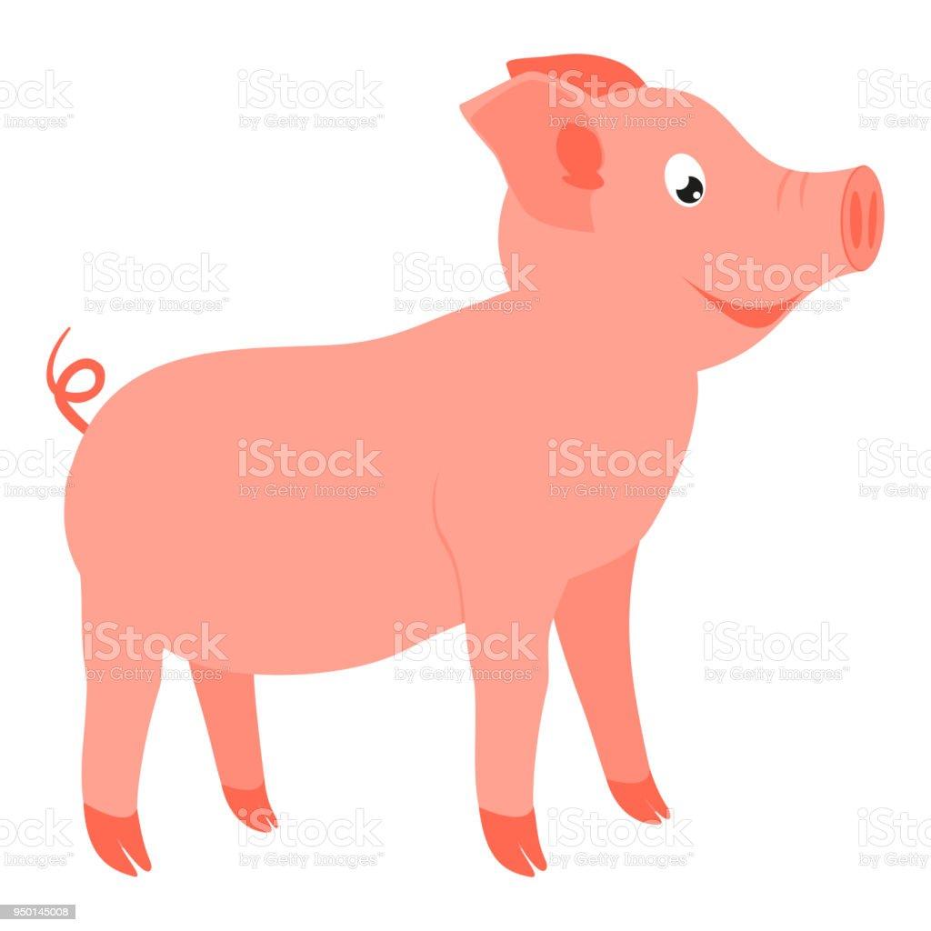 Asombroso Diagrama De La Anatomía Cerdo Cresta - Anatomía de Las ...