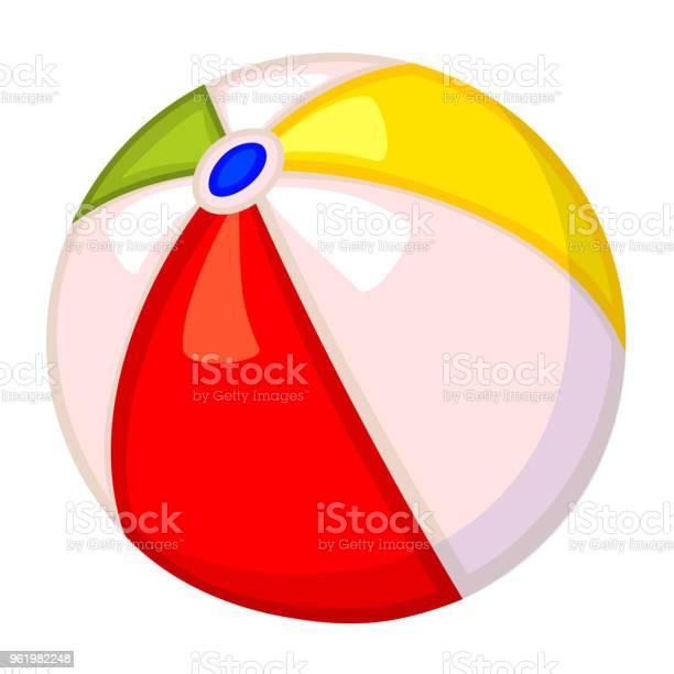 Colorful cartoon rubber ball vector id961982248?b=1&k=6&m=961982248&s=612x612&h=jitunvjzeljljx2uvev4ztskkjpy27vpttzwvl0g zs=