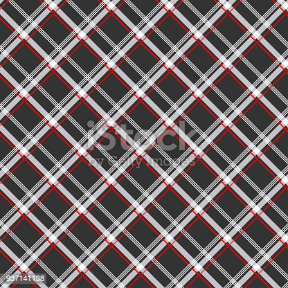 istock Colorful check pattern 16 937141138