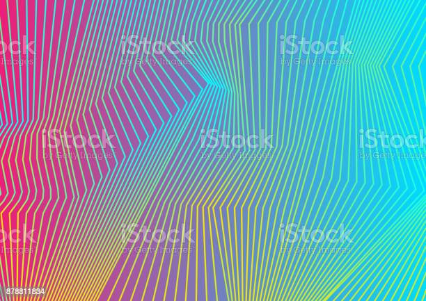Colorful curved lines pattern design vector id878811834?b=1&k=6&m=878811834&s=612x612&h=ael2co wen2zraulb c26kzs0uok9wuey8pouaf znw=