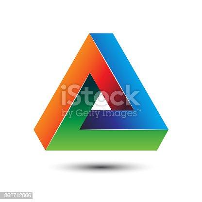 Istock Elegante Graficos Vectoriales Alfabeto Letra D 494659996 Istock