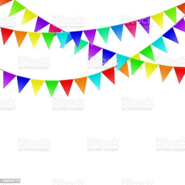 Colorful flags vector id489958778?b=1&k=6&m=489958778&s=612x612&h=muwyrtbw csvbt6n0wjrvo4eccij y8kxsxpva2ljde=