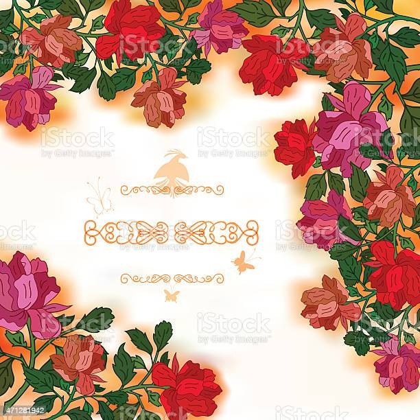 Colorful floral background vector id471281942?b=1&k=6&m=471281942&s=612x612&h=2fch lwoclcuwi6gd8axaqjhr3i 3oazgd7k6zojptg=