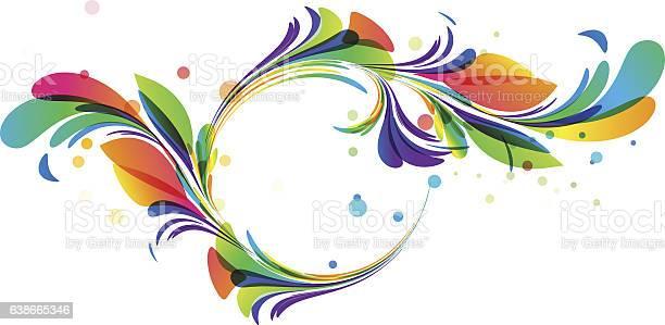 Colorful floral circle framing vector id638665346?b=1&k=6&m=638665346&s=612x612&h=7dzaixzsg01utlel6t94ey8ltyjqssagwerkcsiwmma=