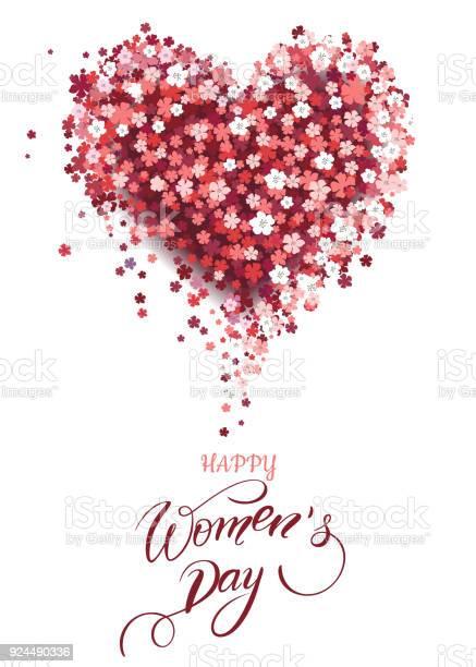 Colorful floral invitation card template with hand drawn flowers vector id924490336?b=1&k=6&m=924490336&s=612x612&h=u00ehyotloi6mru yajzqyogkbqzrvcwx5z7pltv3x0=