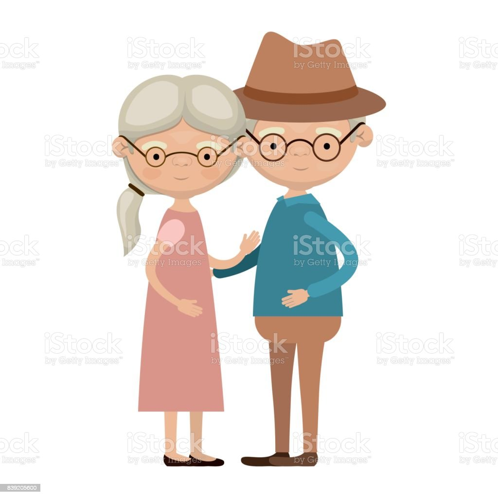 äldre kvinnor som söker yngre män miniklänning
