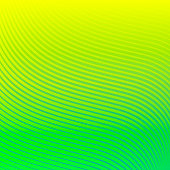 Modern and trendy abstract background. Geometric design with beautiful color gradients (yellow, green). Vector Illustration (EPS10, well layered and grouped). Easy to edit, manipulate, resize or colorize. Please do not hesitate to contact me if you have any questions, or need to customise the illustration. http://www.istockphoto.com/portfolio/bgblue