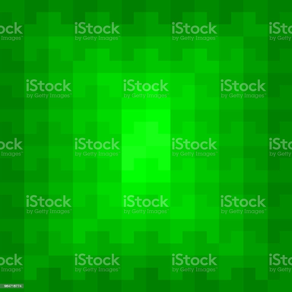 Colorful geometric pattern background vector. royalty-free colorful geometric pattern background vector stock vector art & more images of abstract