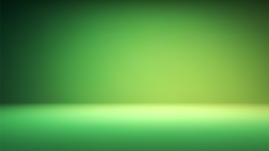 green backgrounds stock illustrations