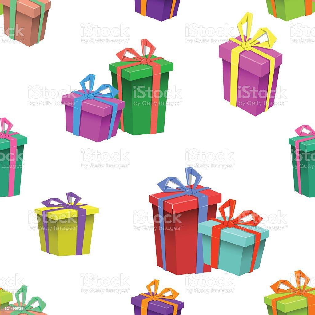 Colorful Happy Birthday Seamless pattern. Lizenzfreies colorful happy birthday seamless pattern stock vektor art und mehr bilder von bildhintergrund