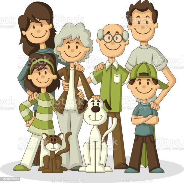Colorful happy cartoon people vector id903629934?b=1&k=6&m=903629934&s=612x612&h=0y5xygjfpqvdwbaws5xnceczqo  wxojrpfm7xu2k7e=