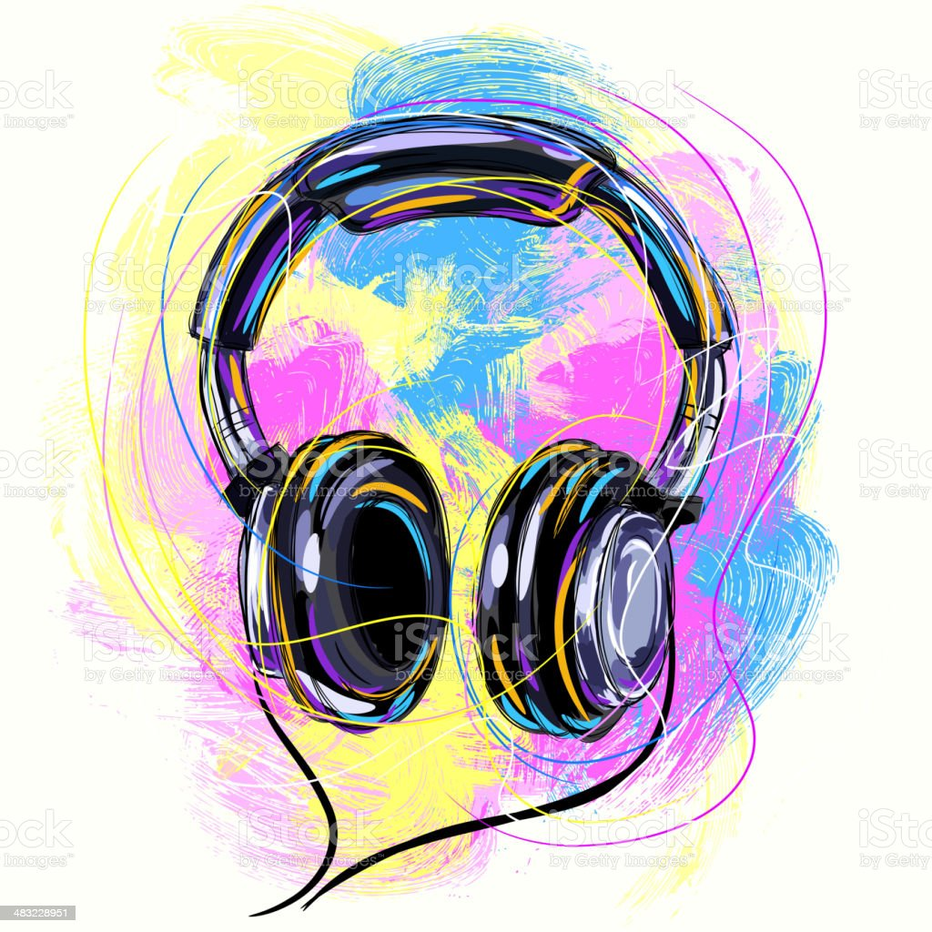 Image Result For Royalty Free Music For Logo