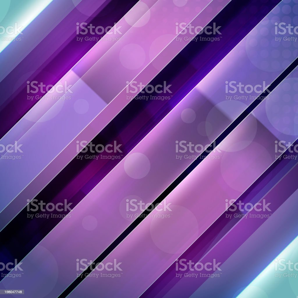 Colorful lines background royalty-free colorful lines background stock vector art & more images of abstract