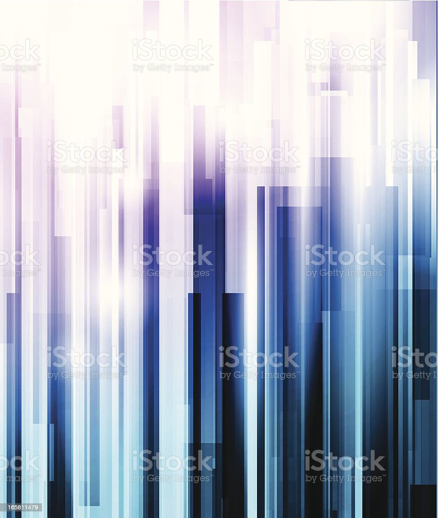 Colorful lines royalty-free colorful lines stock vector art & more images of abstract